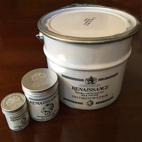 Renaissance-wax-600x600