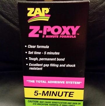 Z-Poxy (2)