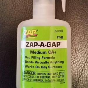 Zap a gap ca+ (2)