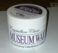 museum wax 1