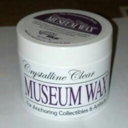 museum wax 1 (2)