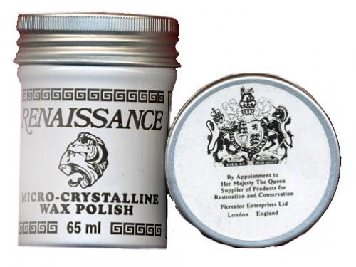 renaissance-wax-3