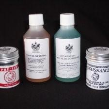 restorer mini kit (2)