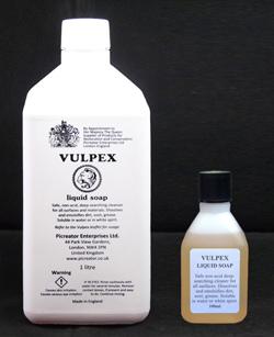 5_vulpex_liquid_soap