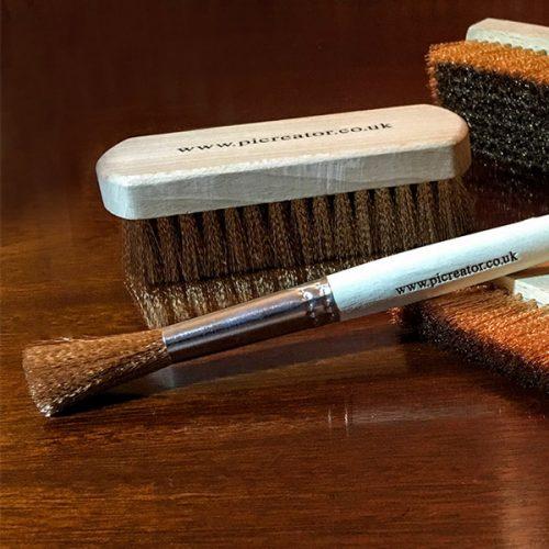 Brushes-600x600