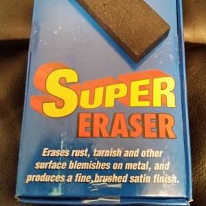 Metal Eraser (2)