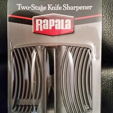 Rapala Dual Sharpener (2)