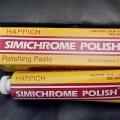 Simichrome (2)