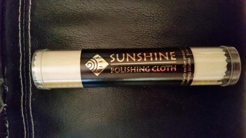 Sinshine Cloth-2