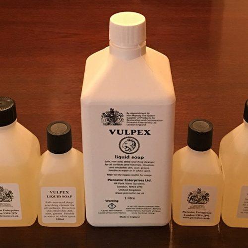 Vulpex-liquid-soap-600x600