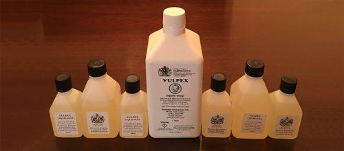Vulpex-liquid-soap-800x352