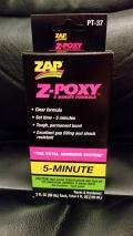 Z-Poxy