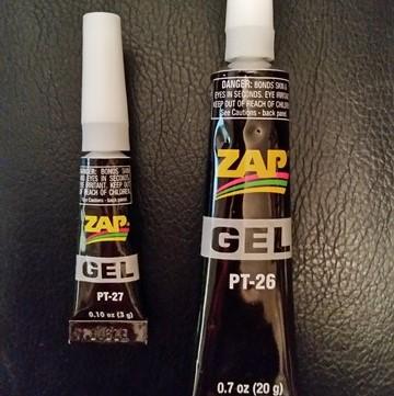 Zap Gel (2)