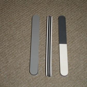 biffstick1 (2)