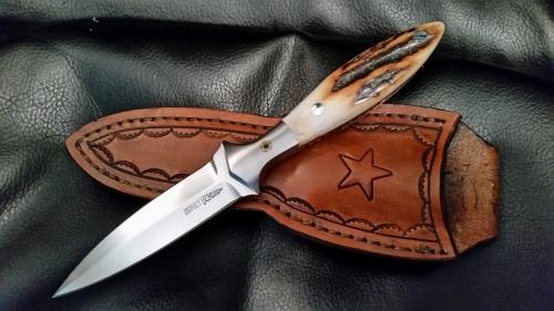 customknife2