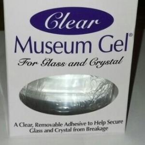 museum gel 1 (2)