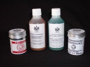 restorer mini kit